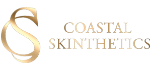 Coastal Skinthetics